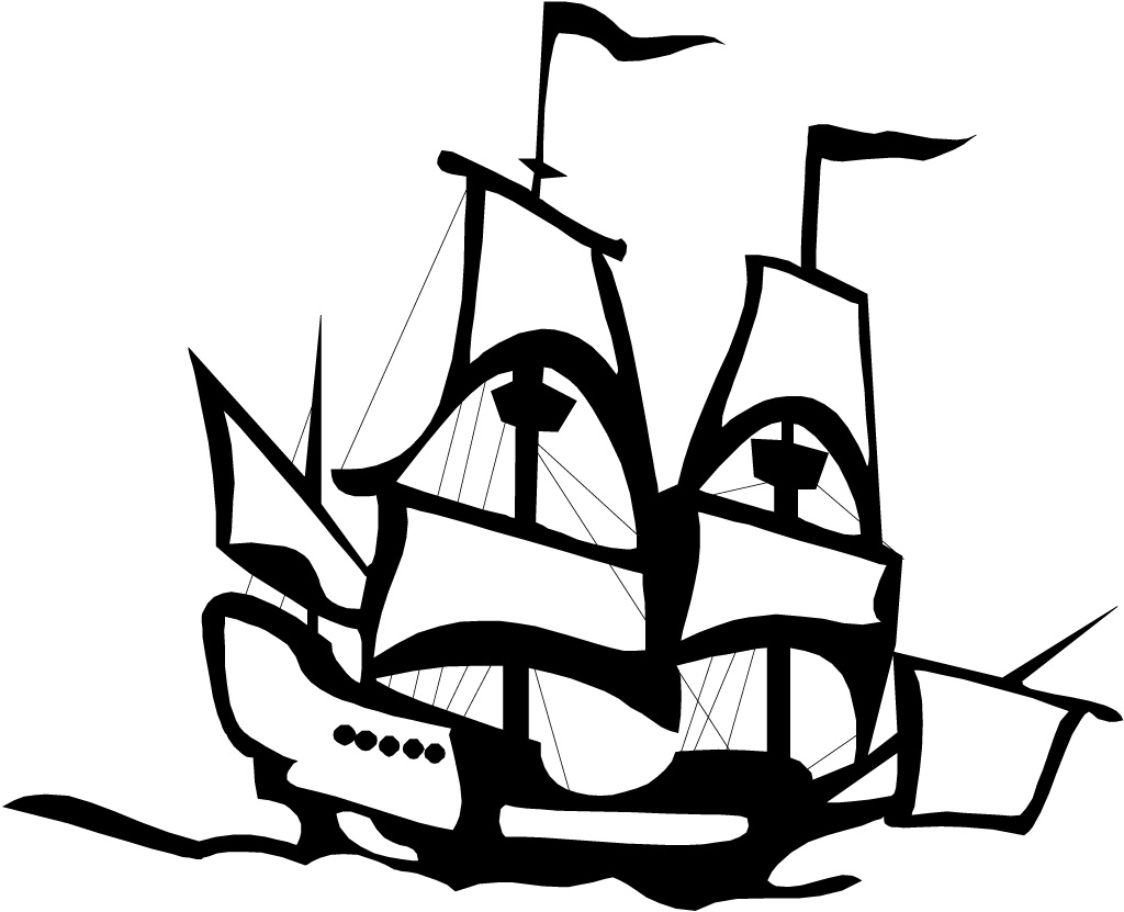 Columbus Day Coloring Pages 15 Coloring Kids