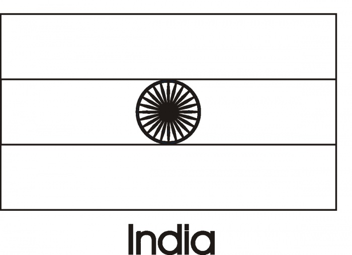 egypt flag coloring pages flags india and colouring pages on
