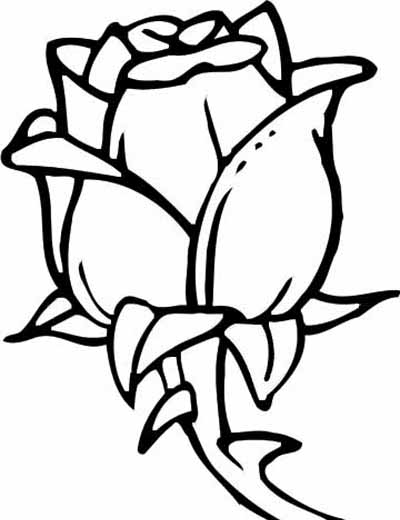 flower coloring pages 15 coloring kids