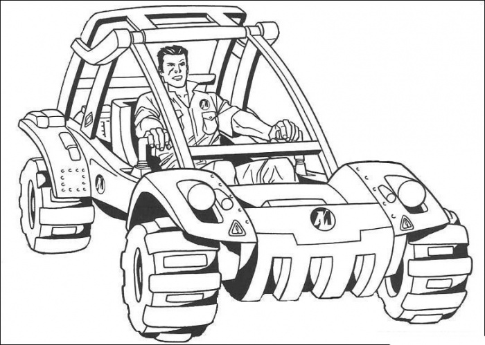 motorcycle coloring pages aaldtk