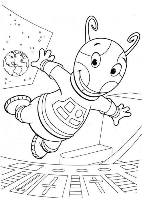 nick coloring pages nick jr coloring pages to print coloring