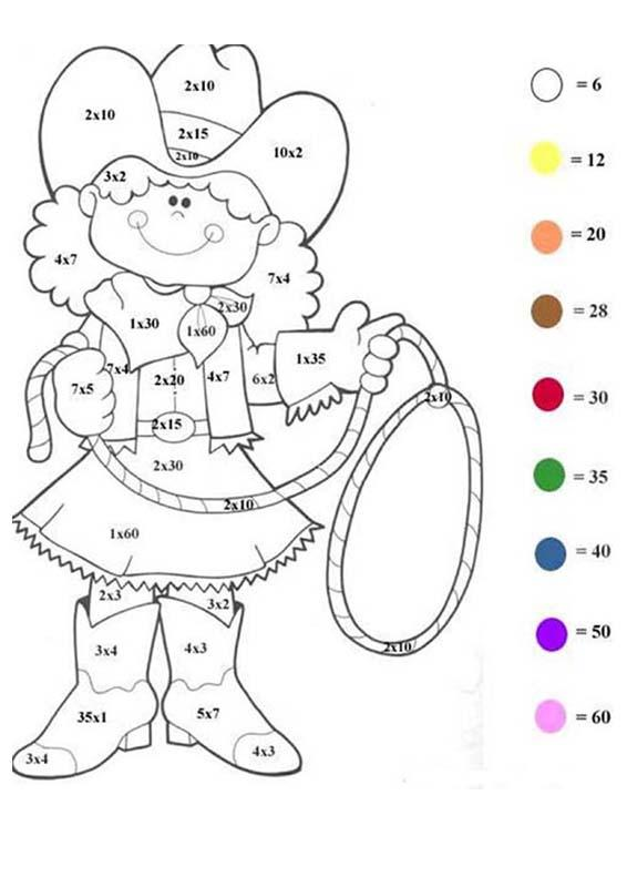 free kids number coloring pages 15 activities number coloring pages 15