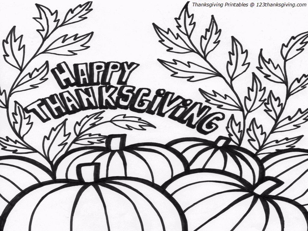 Search Terms Thanksgiving Coloring Pages Thanksgiving