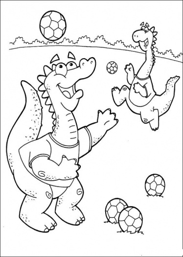 soccer coloring pages 2 coloring kids