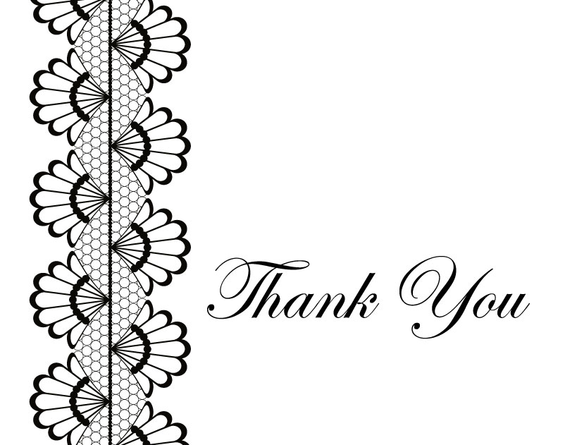 free kids thank you cards 23 activities thank you cards 23 which are