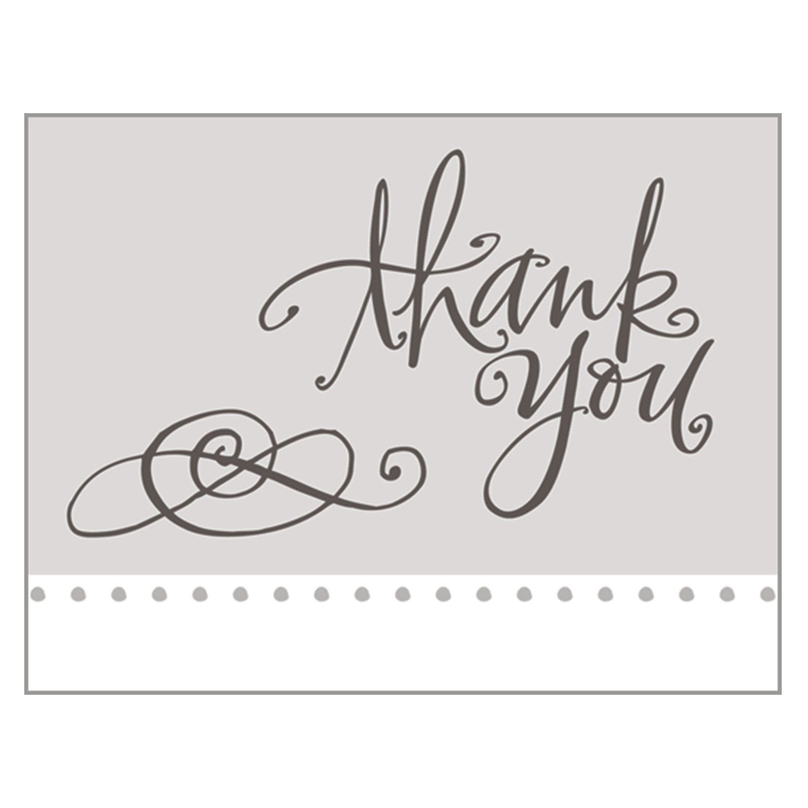 free kids thank you cards 25 activities thank you cards 25 which are