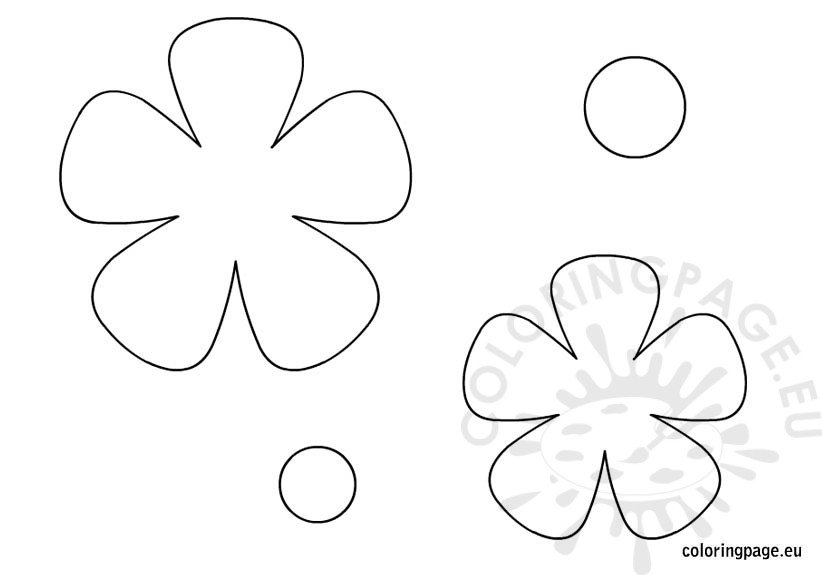 flower pot coloring page car interior design