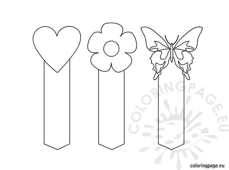 Heartfelt Pon Coloring Page | 595x804