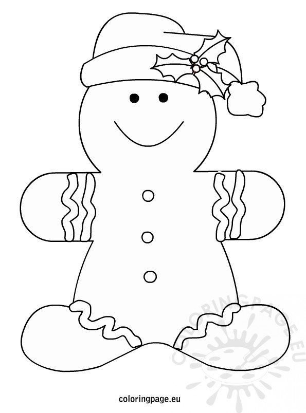 man outline page as well christian christmas activity