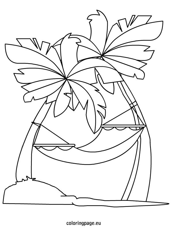 Christmas Coloring Pages Www