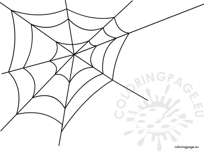 halloween archives page 3 of 4 coloring page