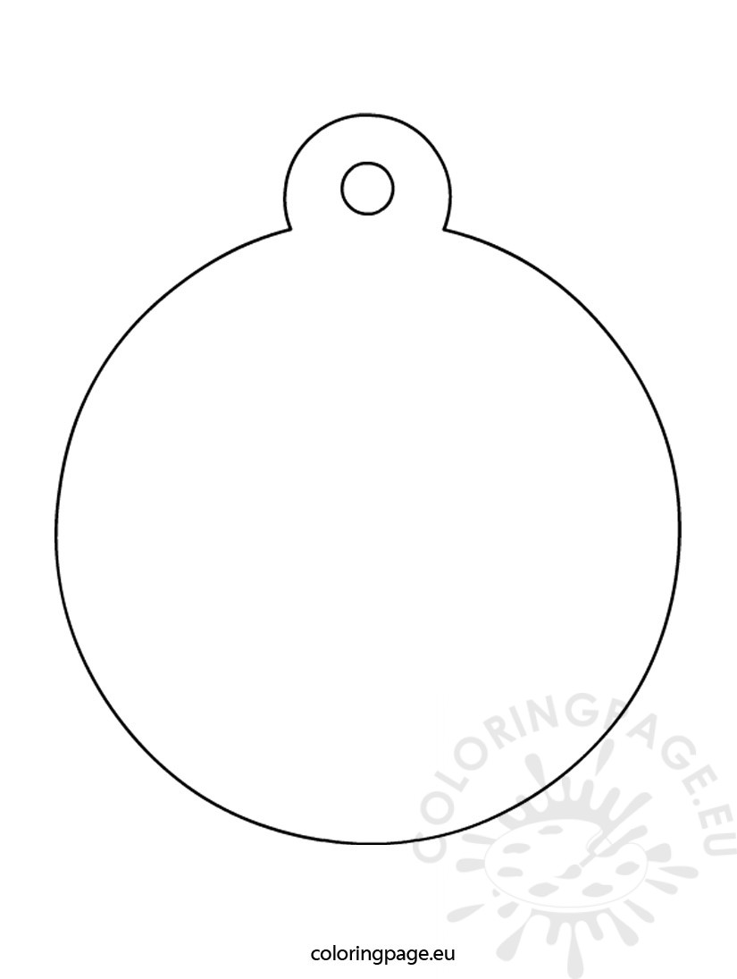 related coloring pages santa beard coloring page