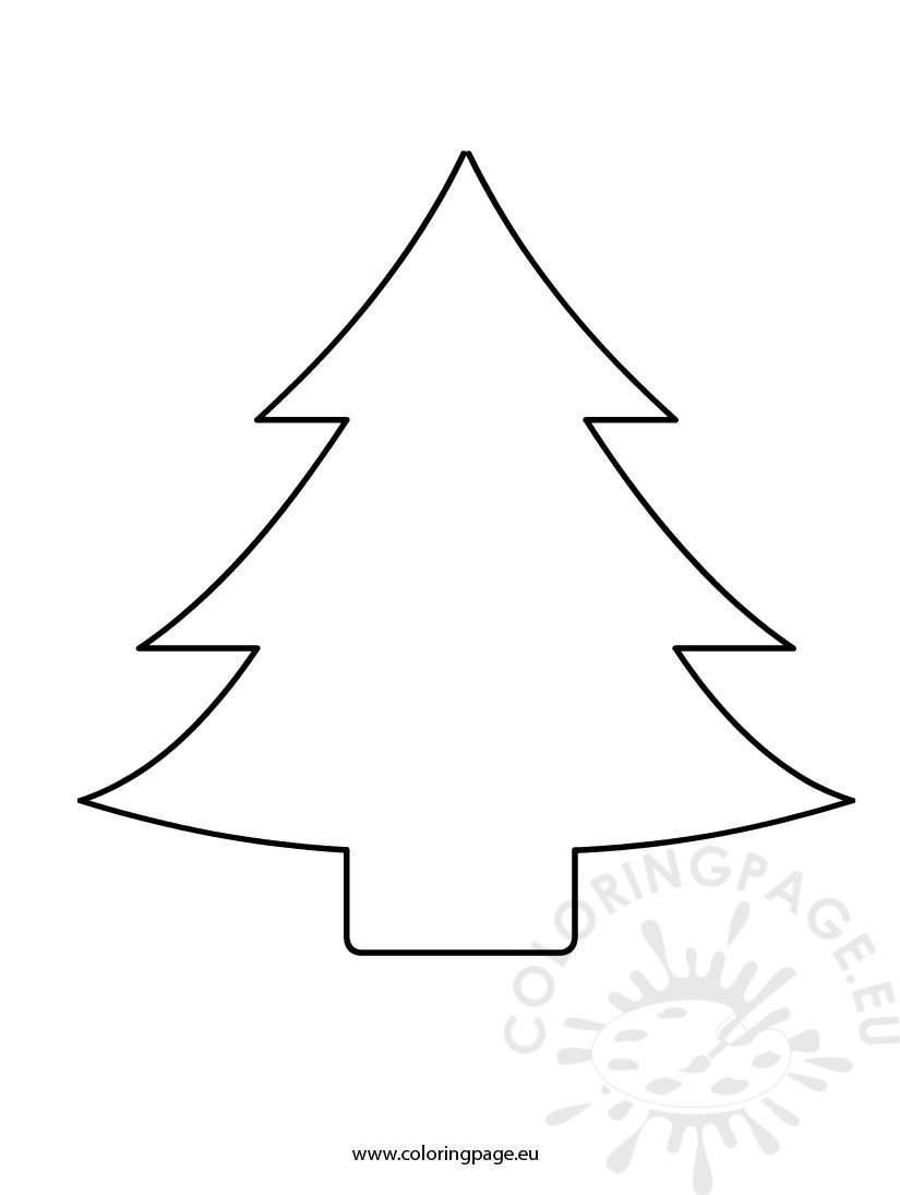 coloring cut out likewise christmas candy cane on holly tree coloring