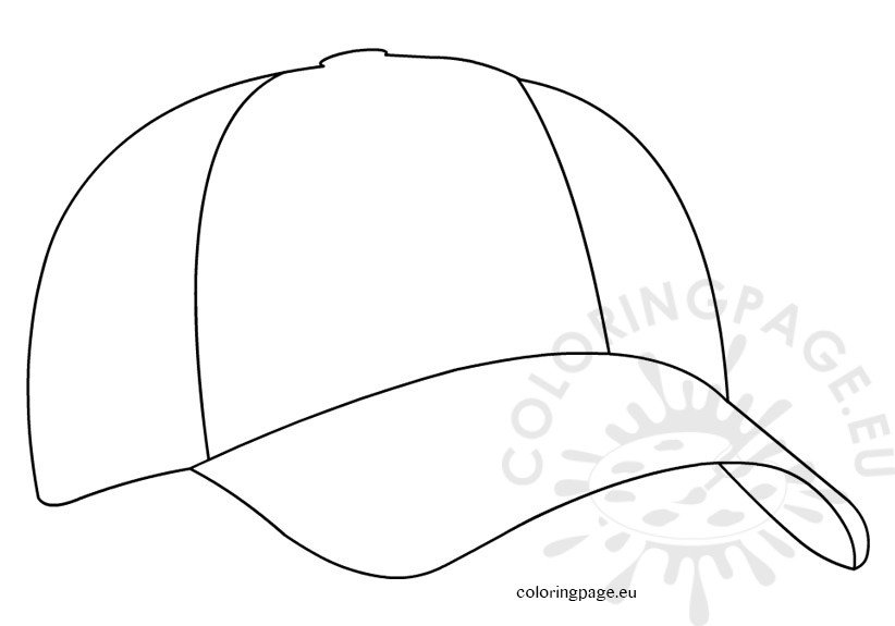 ladies hat coloring sheet coloring coloring pages
