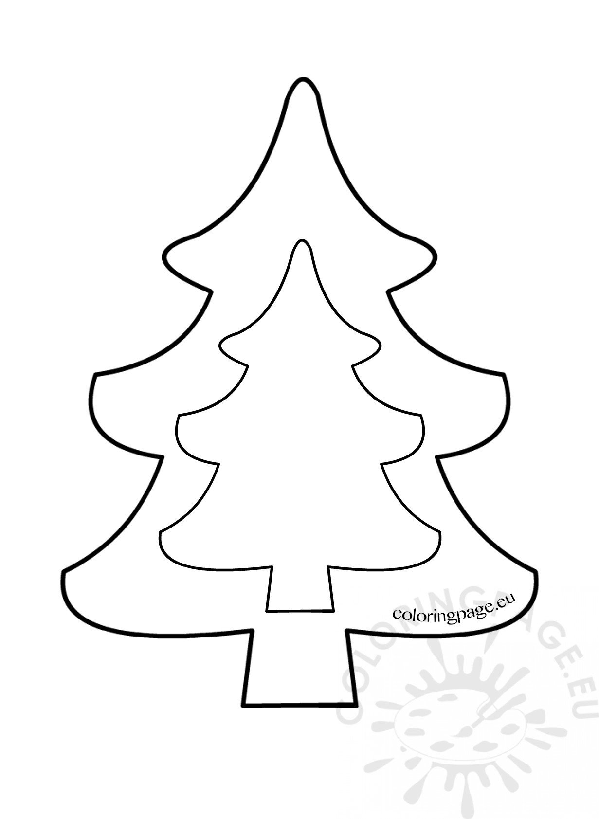 rudolph reindeer coloring pages on fish coloring pages santa