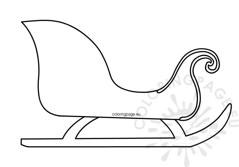 related coloring pages