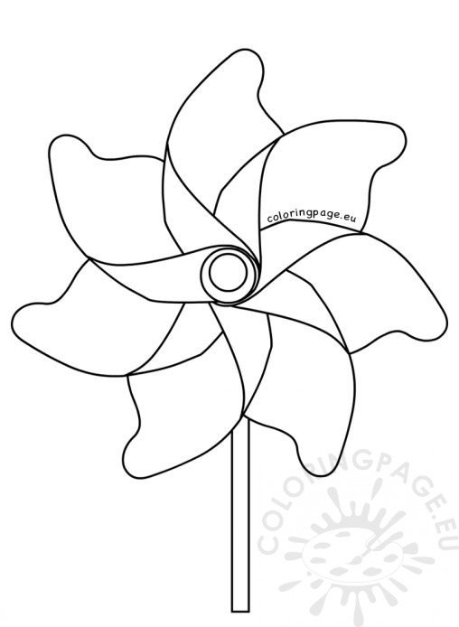 Happy Fathers Day Coloring Pages