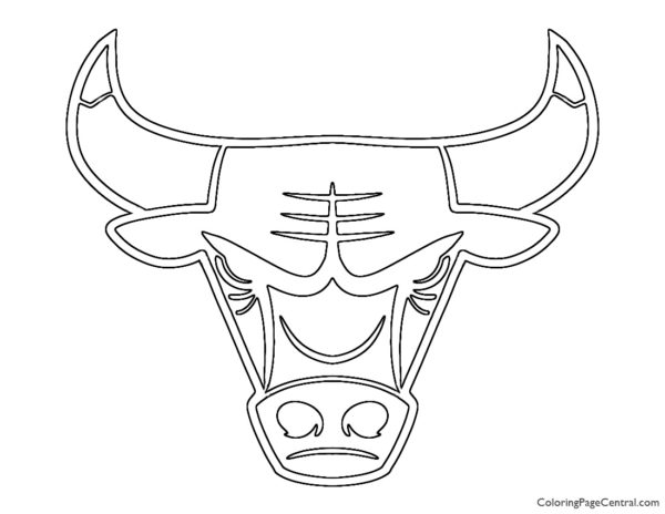 nba  coloring page central  part 3