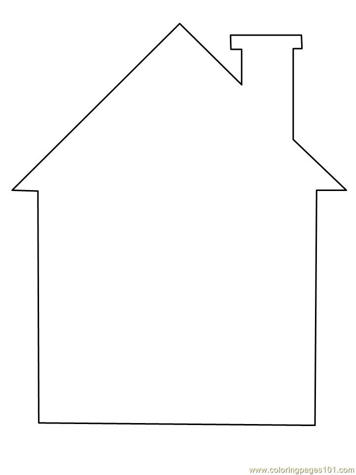 free printable structure architecture gt houses