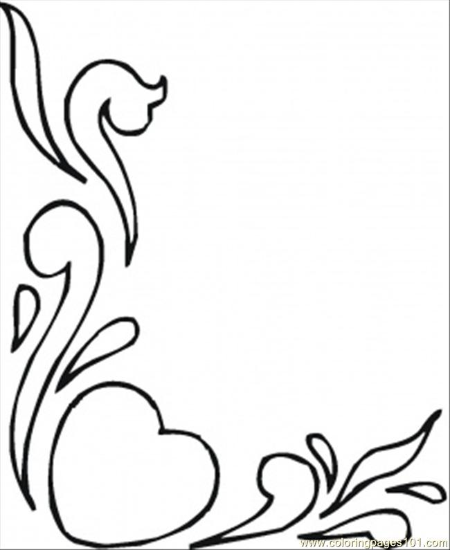 flower patterns to color browse patterns