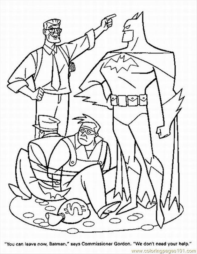 page printable superhero coloring pages for kids printable superhero