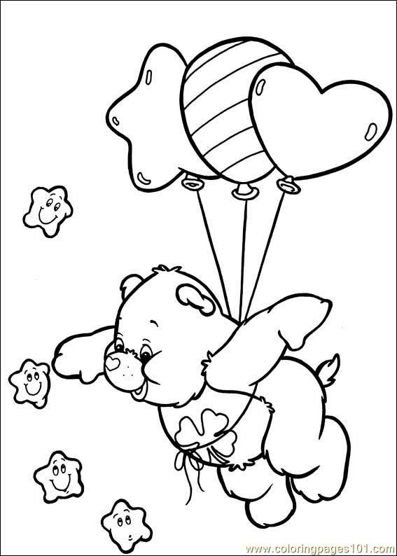 free printable 60 cartoons gt the