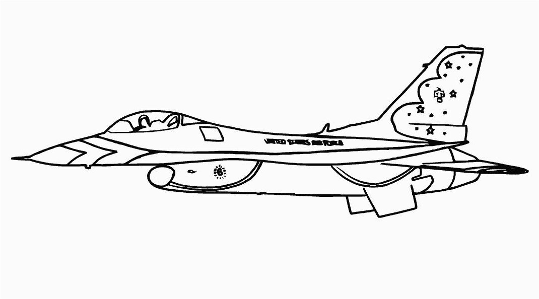 ilyushin il 76 candid strategic airlifter airplane coloring pages