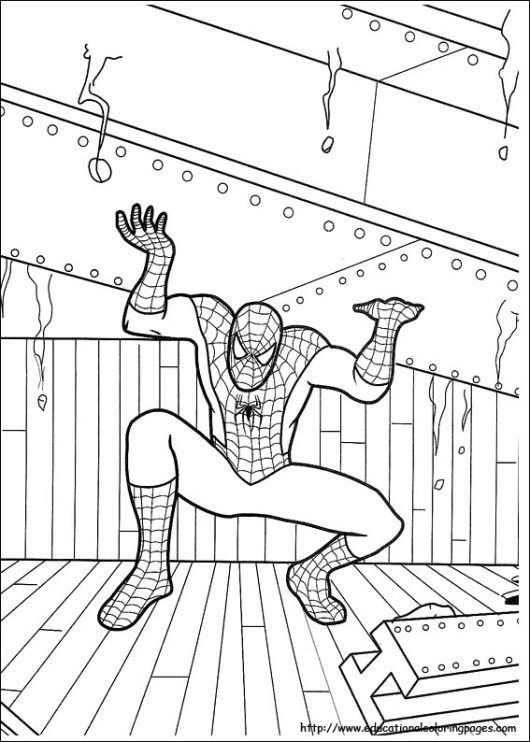 spiderman_coloring_pages_01