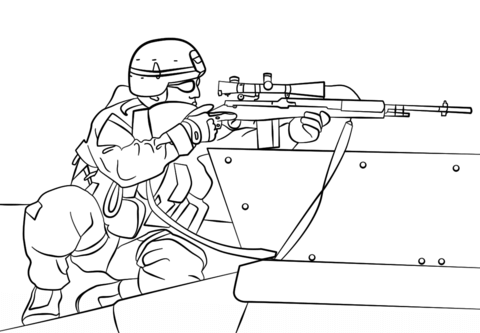 army-sniper-coloring-pages-03