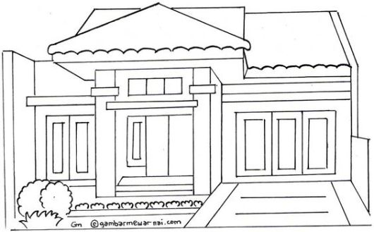 home-coloring-pages-02