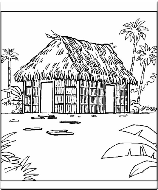home-coloring-pages-04