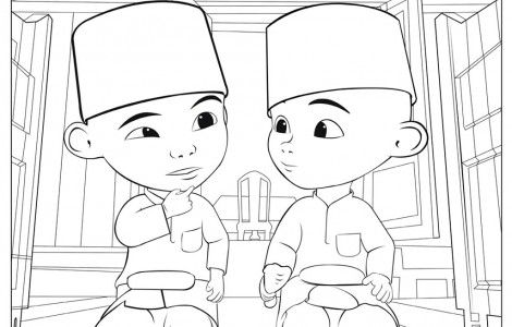 upin-ipin-coloring-pages-01