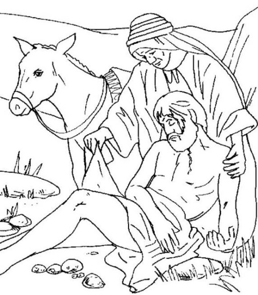 good-samaritan-coloring-pages-03