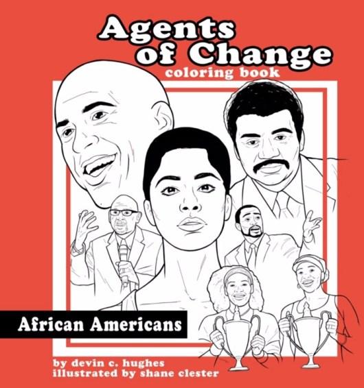 african-american-leaders