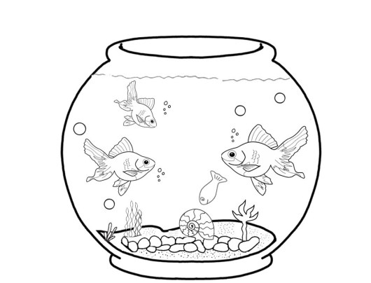 aquarium-fish-coloring-pages