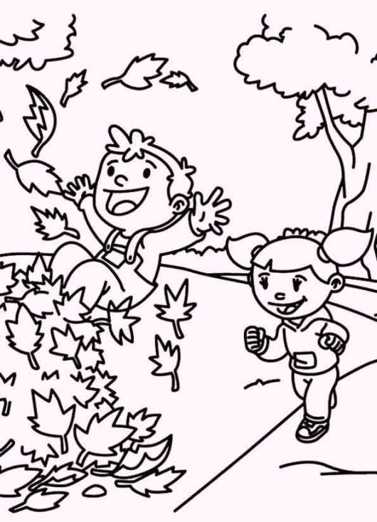 happy-season-fall-coloring-pages-for-kids