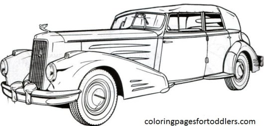 antique-car-coloring-pages-10