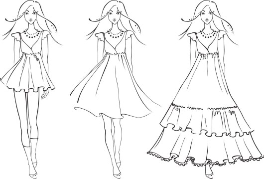 fashion-dress-coloring-pages-02