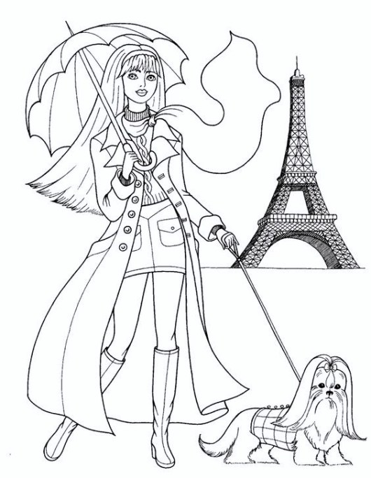 fashion-show-coloring-pages-05