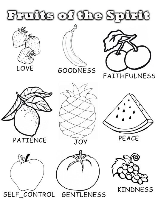 fruits-coloring-pages-09