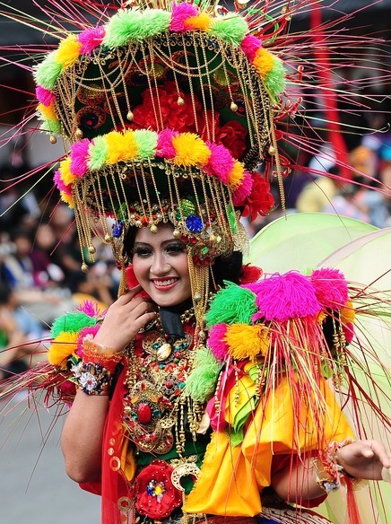 jember-fashion-carnival-full-colour