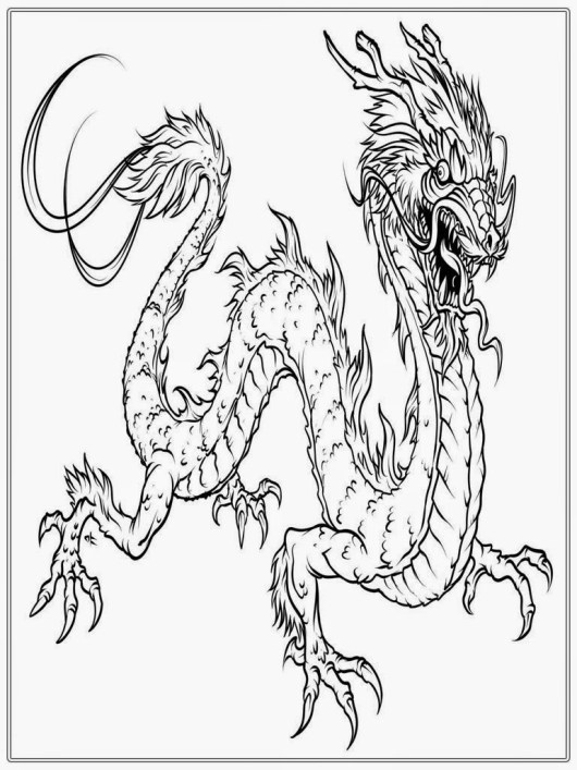 new-year-chinese-dragon-coloring-pages