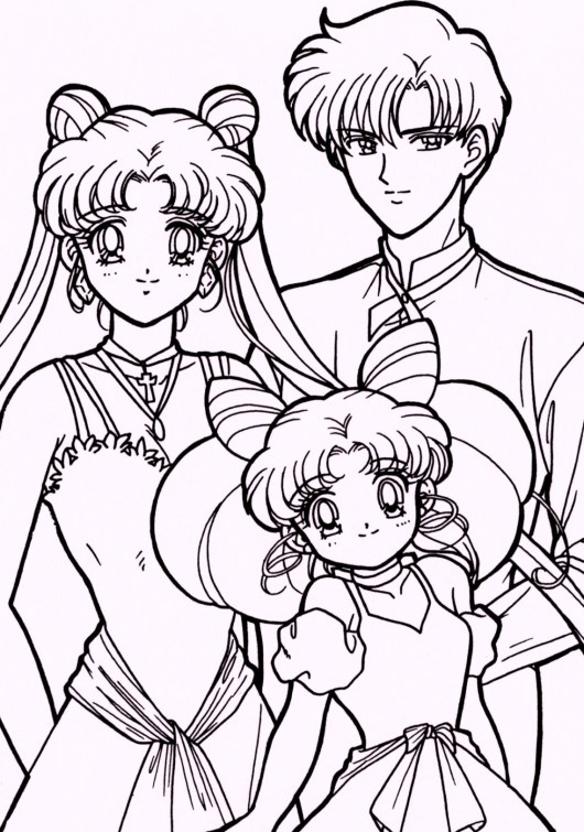 sailor-moon-coloring-04