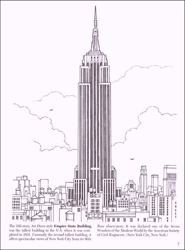 the-history-of-empire-state-building-in-new-york-coloring-pages