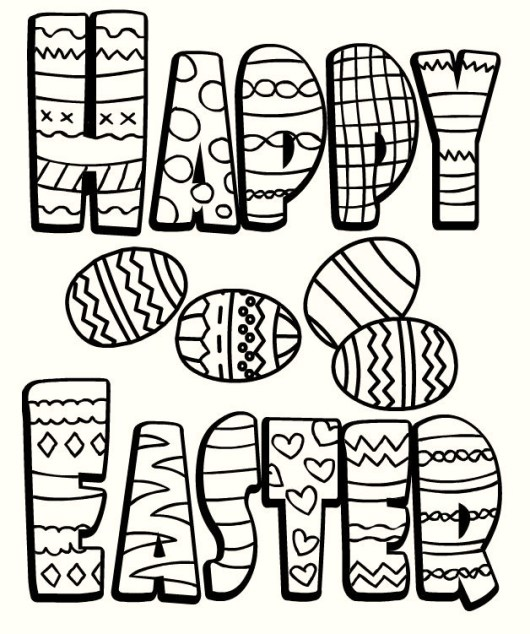 happy-religious-easter-coloring-pages