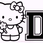 hello-kitty-alphabet-d-coloring-pages