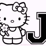 hello-kitty-alphabet-j-coloring-pages