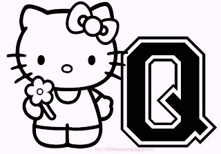 hello-kitty-alphabet-q-coloring-pages