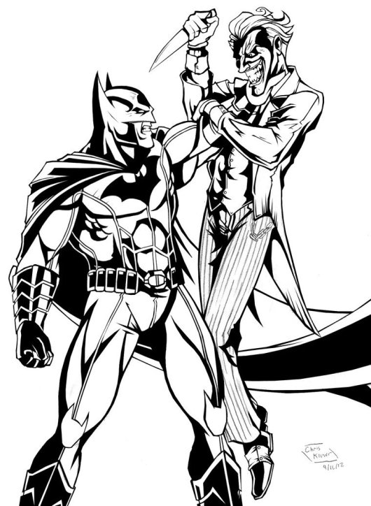 batman-and-joker-coloring-page