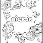 Nick-jr-coloring-book